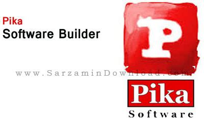 Program software free resume builder