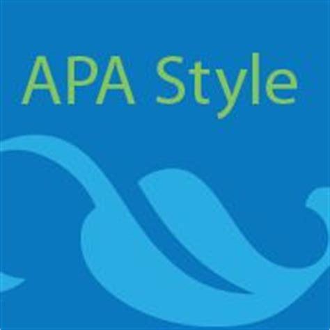 How to Cite Parenthetical Citations in APA - EasyBib Blog