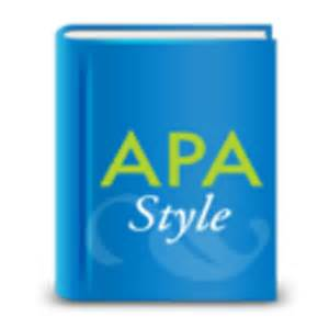 Learn How To Do APA Style In - Text Citation For Movies